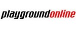playgroundonline.com coupons