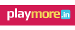 playmore.in coupons and offers