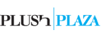 plushplaza.com coupons and offers
