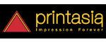 printasia.in coupons and offers