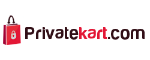 privatekart.com coupons and offers