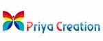 priyacreation.com coupons and offers