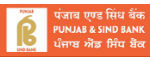 Punjab & Sind Bank coupons and offers