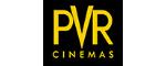 pvrcinemas.com coupons and offers