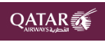 qatarairways.com coupons and offers