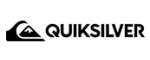 quiksilver.in coupons