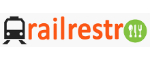 railrestro.com coupons and offers