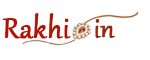 rakhi.in coupons and offers