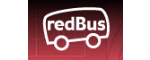 redbus.in coupons