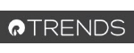 reliancetrends.com coupons and offers
