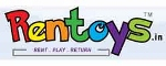 rentoys.in coupons and offers