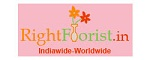rightflorist.in coupons and offers