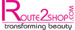 route2shop.com coupons and offers