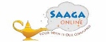 saagaonline.com coupons