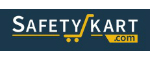 safetykart.com coupons and offers