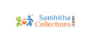 samhithacollections.com coupons and offers