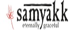 samyakk.com coupons and offers