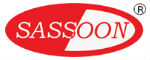 sassoon.co coupons