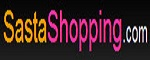 sastashopping.com coupons