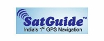 satguide.in coupons and offers