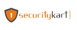 securitykart.co.in coupons and offers