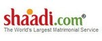 shaadi.com coupons and offers