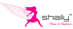 shaily.co coupons and offers