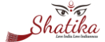 shatika.co.in coupons