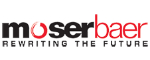 shop.moserbaer.com coupons