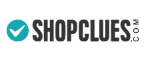 shopclues.com coupons