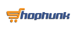 shophunk.com coupons and offers