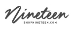shopnineteen.com coupons and offers