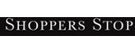 shoppersstop.com coupons and offers