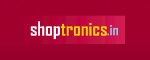 shoptronics.in coupons and offers