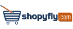 shopyfly.com coupons and offers