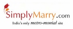 simplymarry.com coupons and offers