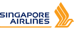singaporeair.com coupons and offers