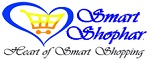 smartshophar.com coupons and offers