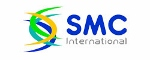 smcinternational.in coupons and offers