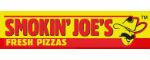 smokinjoespizza.com coupons and offers