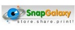 snapgalaxy.com coupons
