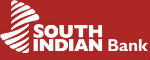 South Indian Bank coupons and offers