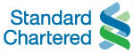 Standard Chartered Bank coupons and offers