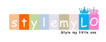 stylemylo.com coupons