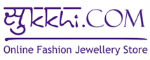 sukkhi.com coupons and offers