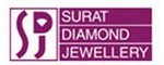 suratdiamond.com coupons and offers
