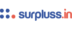surpluss.in coupons and offers