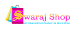 swarajshop.com coupons and offers