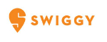 swiggy.com coupons and offers