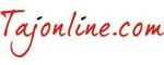 tajonline.com coupons and offers